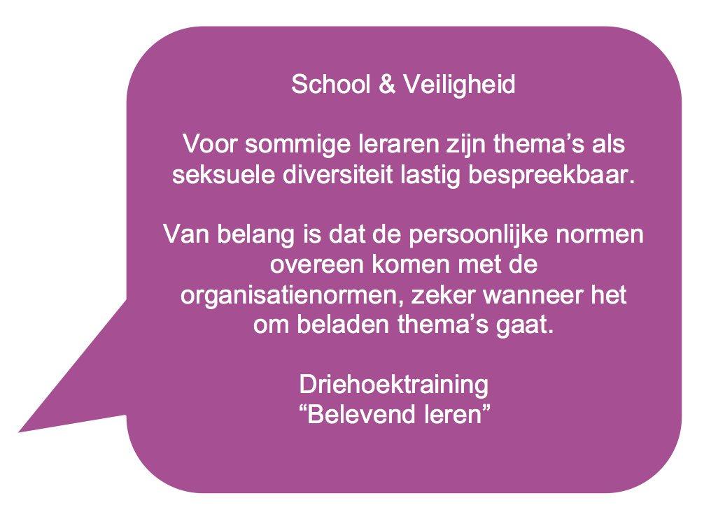 schoolveiligheid