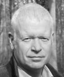 Johann Glaubitz