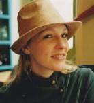 Julia Ruijter